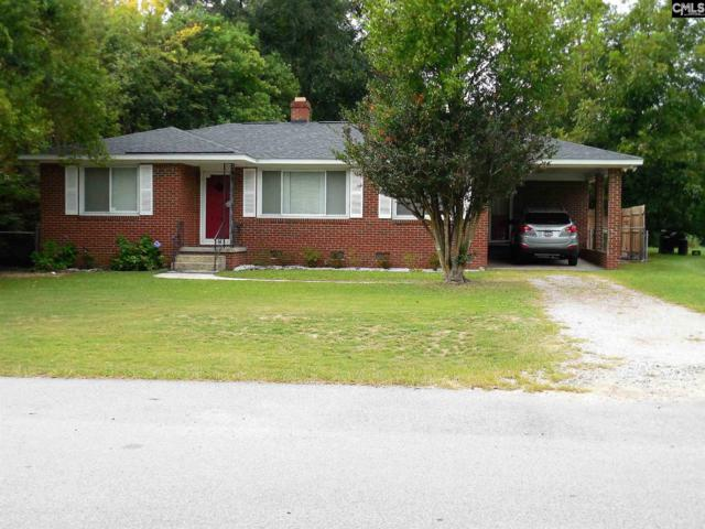 2308 Camelia Street, Cayce, SC 29033 (MLS #438483) :: The Olivia Cooley Group at Keller Williams Realty