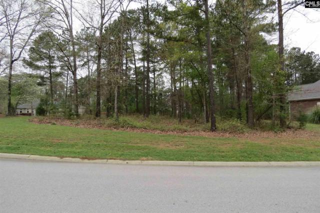 141 Harbour Watch Boulevard #1, Leesville, SC 29070 (MLS #438547) :: Home Advantage Realty, LLC