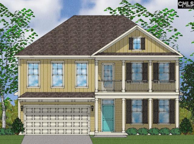 178 Baysdale Drive, Columbia, SC 29229 (MLS #438665) :: Home Advantage Realty, LLC