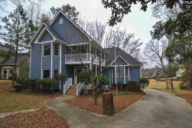 108 Highland Circle, Lexington, SC 29072 (MLS #438709) :: EXIT Real Estate Consultants
