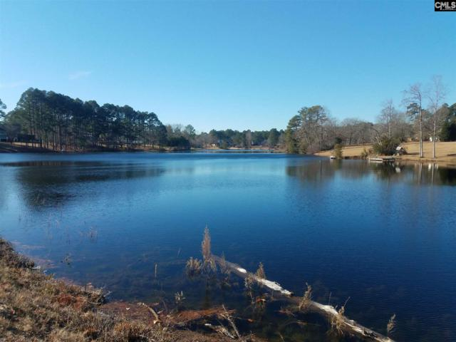 1200 Fredericksburg Road S #1, Lugoff, SC 29078 (MLS #438735) :: EXIT Real Estate Consultants