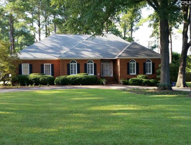 493 Galway Lane, Columbia, SC 29209 (MLS #438973) :: EXIT Real Estate Consultants