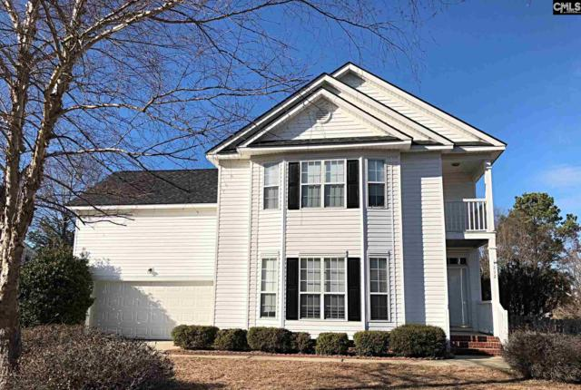 212 Clearmeadow Drive, Columbia, SC 29229 (MLS #439008) :: EXIT Real Estate Consultants