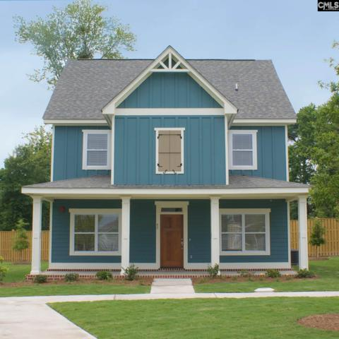 1929 Bluff 194 Road #194, Columbia, SC 29201 (MLS #439062) :: EXIT Real Estate Consultants