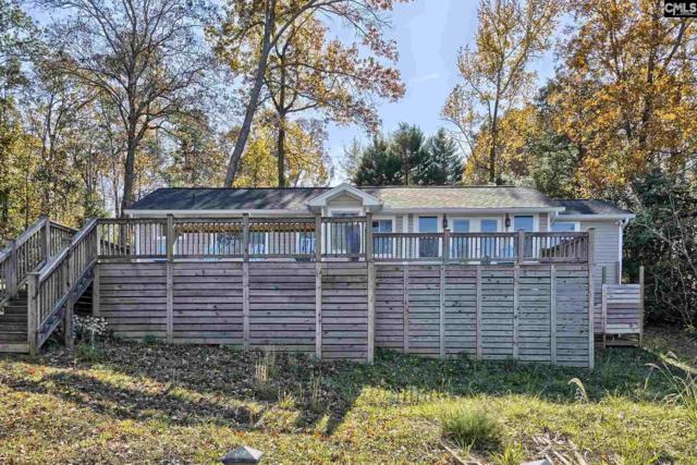 119 Ann Street, Leesville, SC 29070 (MLS #439108) :: Exit Real Estate Consultants