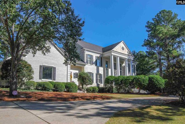 2049 Bermuda Hills Road, Columbia, SC 29223 (MLS #439116) :: Picket Fence Realty