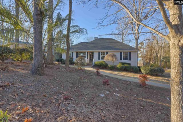 295 Saluda Island Road, Prosperity, SC 29127 (MLS #439133) :: Exit Real Estate Consultants