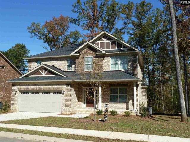 105 Niblick Court #58, West Columbia, SC 29172 (MLS #439161) :: EXIT Real Estate Consultants