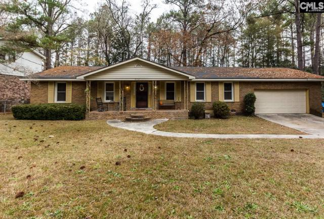 8213 Bayfield Road, Columbia, SC 29223 (MLS #439226) :: EXIT Real Estate Consultants