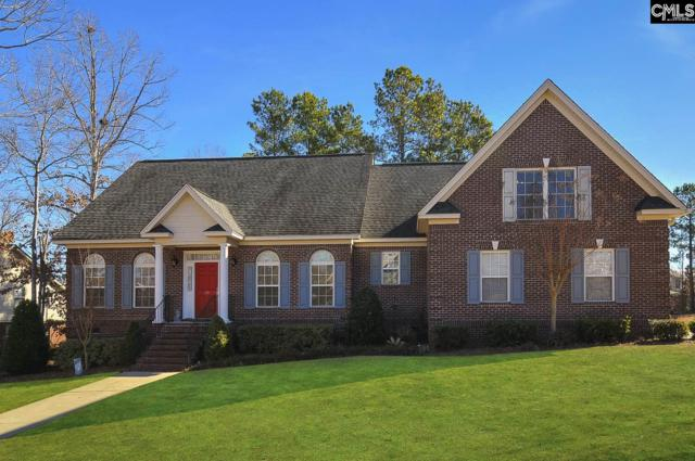 50 Silver Maple Court, Blythewood, SC 29016 (MLS #439240) :: Home Advantage Realty, LLC