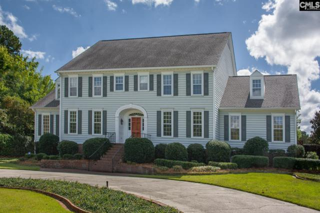 1591 Woodlake Drive, Columbia, SC 29206 (MLS #439281) :: Picket Fence Realty