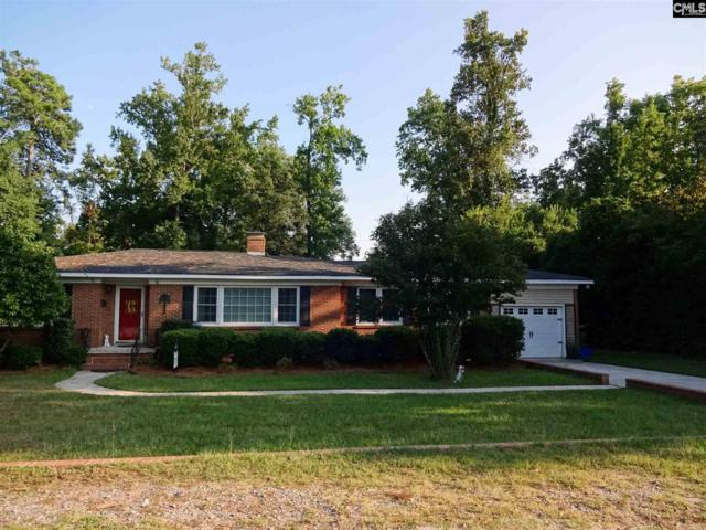 835 Indigo Avenue, Cayce, SC 29033 (MLS #439296) :: The Olivia Cooley Group at Keller Williams Realty