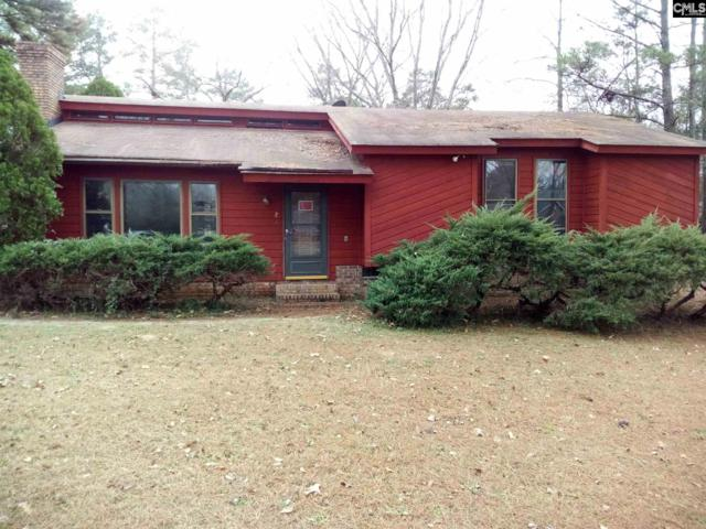 2 Cardington Court, Columbia, SC 29209 (MLS #439308) :: EXIT Real Estate Consultants