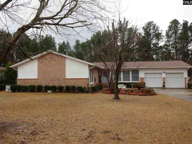 1105 W Fairhill Drive, West Columbia, SC 29170 (MLS #439373) :: Exit Real Estate Consultants