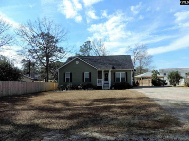 417 Dot Court, Gilbert, SC 29054 (MLS #439514) :: The Olivia Cooley Group at Keller Williams Realty