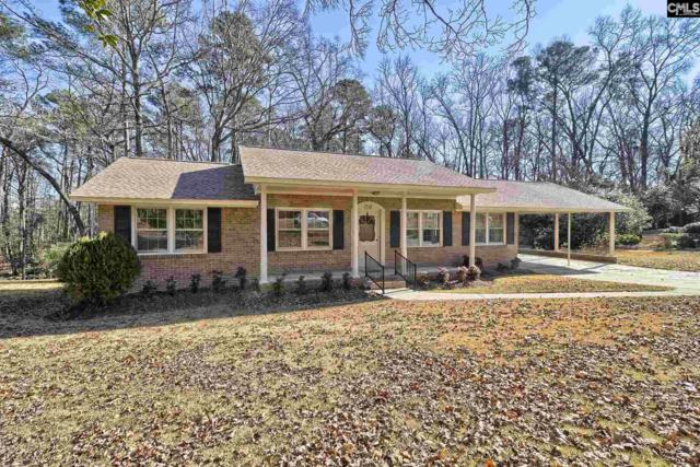 1518 Adella Street, Columbia, SC 29210 (MLS #439526) :: The Olivia Cooley Group at Keller Williams Realty