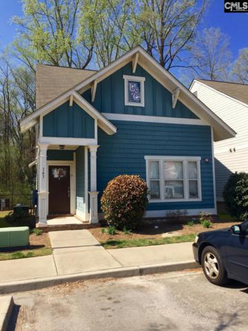 1929 Bluff Road #143, Columbia, SC 29201 (MLS #439585) :: EXIT Real Estate Consultants