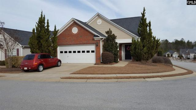 96 Currant Lane, Columbia, SC 29210 (MLS #439619) :: The Olivia Cooley Group at Keller Williams Realty