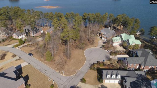 108 Breezy Point Lane, Leesville, SC 29070 (MLS #439637) :: Picket Fence Realty