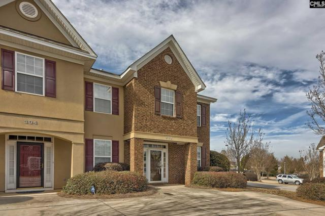 302 Irvine, Columbia, SC 29212 (MLS #439644) :: The Olivia Cooley Group at Keller Williams Realty