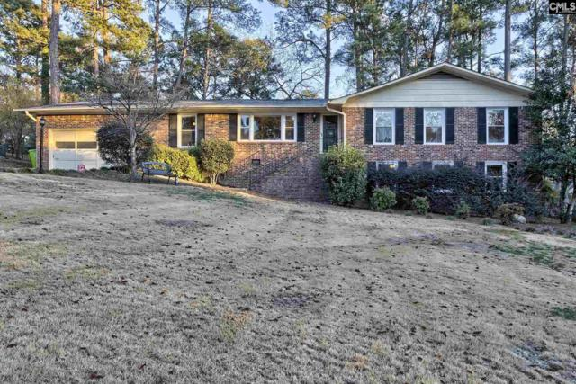 6024 Robinwood Road, Columbia, SC 29206 (MLS #439664) :: The Olivia Cooley Group at Keller Williams Realty