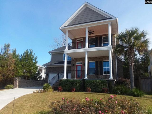 232 Harbor Vista Circle, Lexington, SC 29072 (MLS #439671) :: Picket Fence Realty