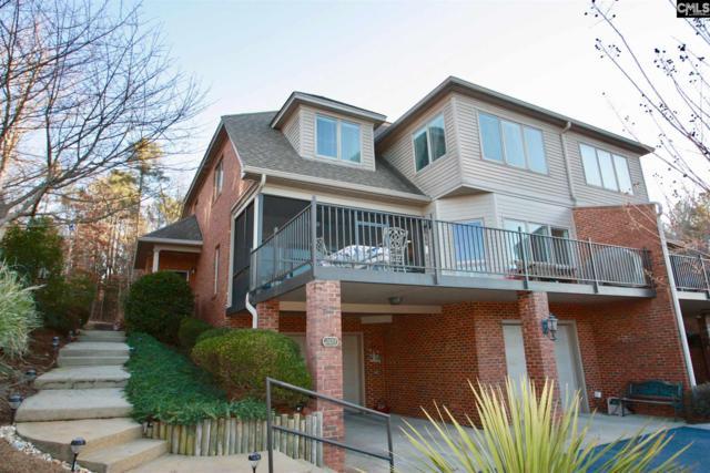 209 Barnacle Circle, Lexington, SC 29072 (MLS #439672) :: The Olivia Cooley Group at Keller Williams Realty