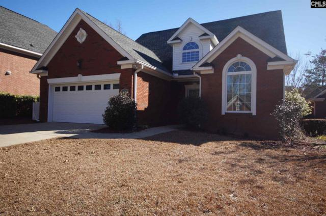 117 Linkside Court, Chapin, SC 29036 (MLS #439702) :: Picket Fence Realty