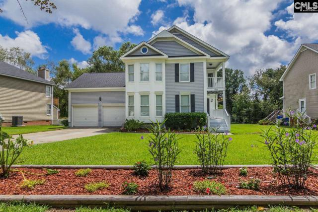 1086 Coatesdale Road, Columbia, SC 29209 (MLS #439706) :: Picket Fence Realty
