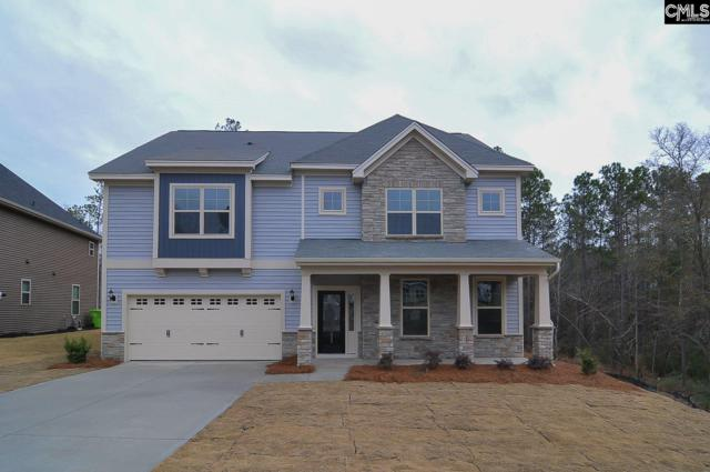 333 Meadow Springs Drive #138, Columbia, SC 29229 (MLS #439707) :: The Olivia Cooley Group at Keller Williams Realty