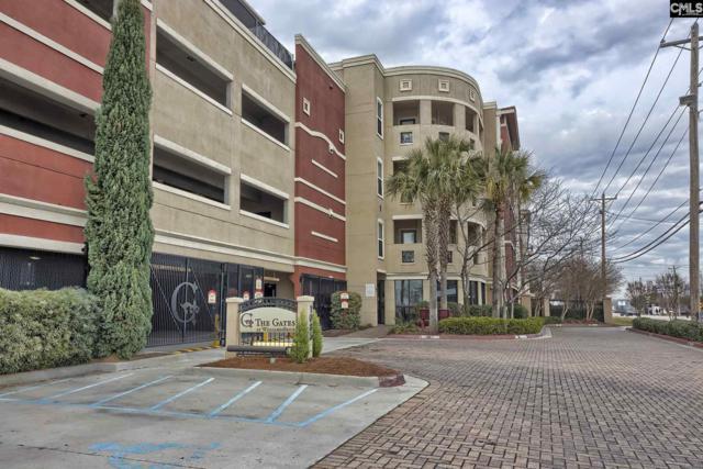 1085 Shop Road #444, Columbia, SC 29201 (MLS #439717) :: EXIT Real Estate Consultants