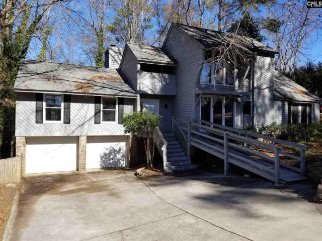 1840 Woodvalley Drive, Columbia, SC 29212 (MLS #439730) :: Picket Fence Realty
