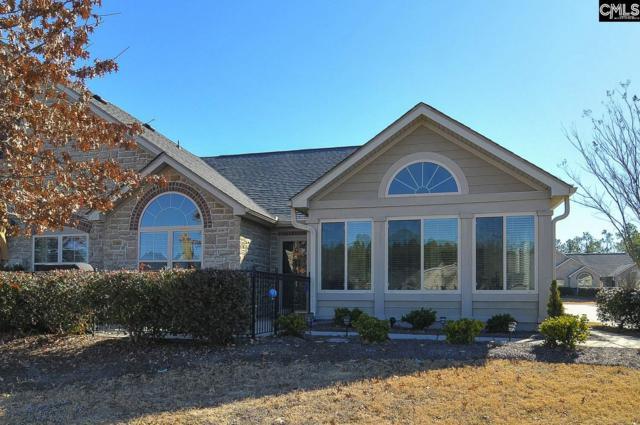 167 Peach Grove Circle, Elgin, SC 29045 (MLS #439739) :: Picket Fence Realty