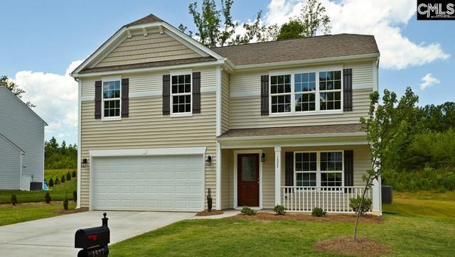 727 Westfield Road Lot 283, Lexington, SC 29073 (MLS #439744) :: Picket Fence Realty