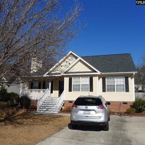 107 Wild Fern Drive, Columbia, SC 29229 (MLS #439747) :: Picket Fence Realty