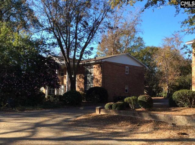 25 D Cavalier Court D, Columbia, SC 29205 (MLS #439820) :: Home Advantage Realty, LLC
