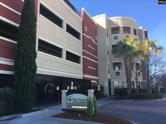 1085 Shop Road #143, Columbia, SC 29201 (MLS #440051) :: Home Advantage Realty, LLC