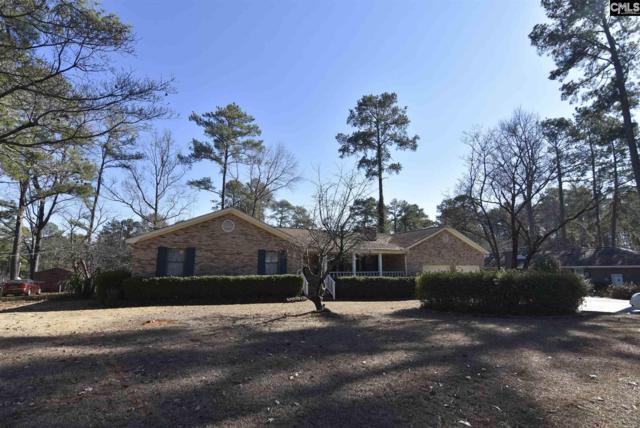 258 Piney Grove Road, Columbia, SC 29210 (MLS #440120) :: Home Advantage Realty, LLC