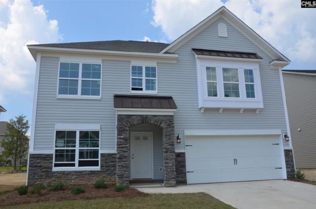 519 Connecticut Avenue #165, Chapin, SC 29036 (MLS #440239) :: Home Advantage Realty, LLC