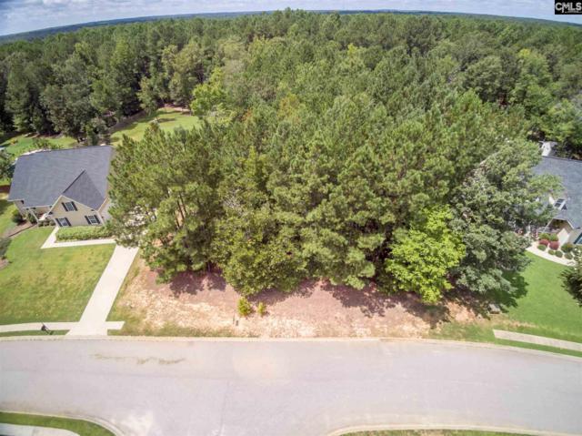 133 Cherokee Ridge Drive, Elgin, SC 29045 (MLS #440553) :: EXIT Real Estate Consultants