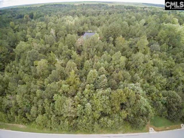 108 Cherokee Ridge Drive, Elgin, SC 29045 (MLS #440555) :: EXIT Real Estate Consultants