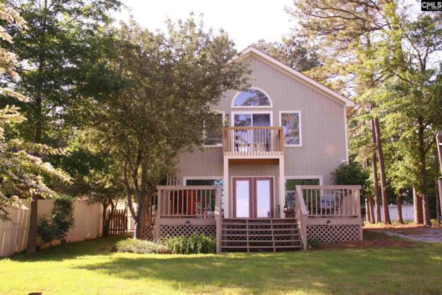 148 Dallas Drive, Chapin, SC 29036 (MLS #440575) :: EXIT Real Estate Consultants