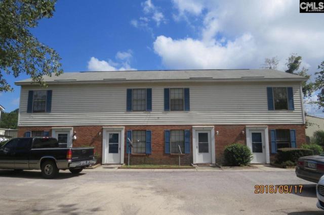 110 Villas Court, West Columbia, SC 29170 (MLS #440577) :: EXIT Real Estate Consultants