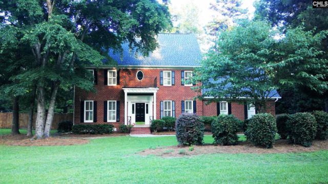 163 Williamstown Way, Columbia, SC 29212 (MLS #440600) :: Home Advantage Realty, LLC