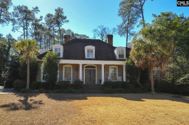 3718 Linwood Road, Columbia, SC 29205 (MLS #440675) :: Home Advantage Realty, LLC
