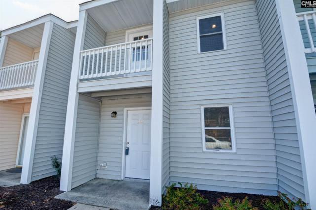 308 Percival Road #102, Columbia, SC 29206 (MLS #440682) :: RE/MAX AT THE LAKE