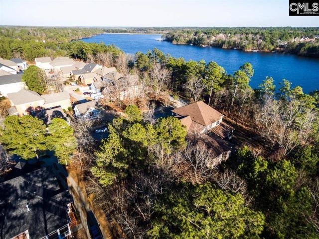 340 Lake Carolina, Columbia, SC 29229 (MLS #440873) :: EXIT Real Estate Consultants