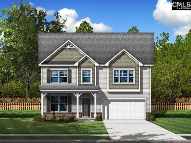 185 Sunny View Lane, Lexington, SC 29073 (MLS #440952) :: Home Advantage Realty, LLC