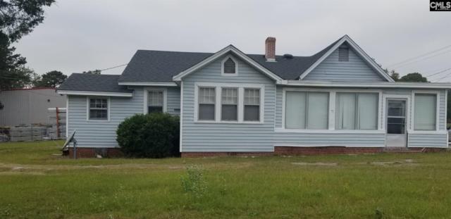 1919 Augusta Highway, Lexington, SC 29072 (MLS #440962) :: Home Advantage Realty, LLC
