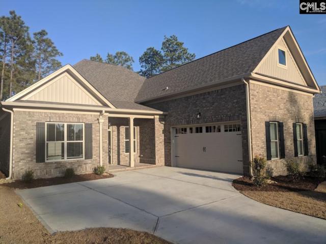 354 Turnwall Lane, Elgin, SC 29045 (MLS #440998) :: EXIT Real Estate Consultants